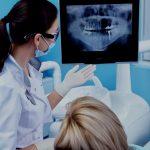 Recomandari dupa extractii dentare