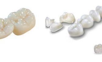 Cabinet stomatologic Tecuci